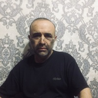 Абдуложон, 54 года, Стрелец, Ижевск