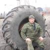 николай, 56, г.Шипуново