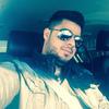 Aysar1, 27, г.Багдад