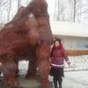 Елена, 46, г.Алтайский
