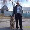 евгений, 45, г.Ряжск