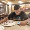 narendra, 28, г.Бангалор