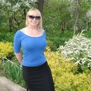 Евгения, 51