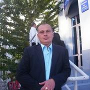 Александр Чекис, 46