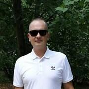 Иван, 30, г.Камышин
