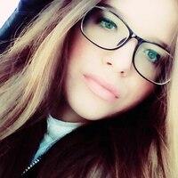 Татьяна, 23 года, Весы, Новосибирск