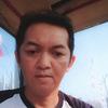 Does She Poer, 49, г.Джакарта