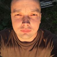 Сергей, 27 лет, Лев, Нерехта
