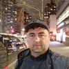 Nikolay, 40, г.Бейонн