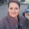 Наталья Шпакова, 49, г.Макеевка