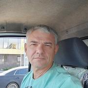 Дима 50 Краснодар