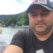 Сергей 29 лет (Телец) Москва