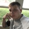 Denis, 28, Talitsa