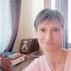 Наталья, 40, г.Арсеньев