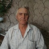 Кашеваров Николай, 69, г.Балаково