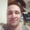 Дмитрий, 24, г.Советский (Тюменская обл.)