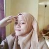yunii, 18, г.Джакарта