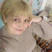 Татьяна Козина 34 Тверь