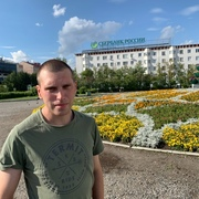 Игорь 29 Архангельск