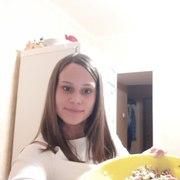 Юлиана, 25, г.Мурманск