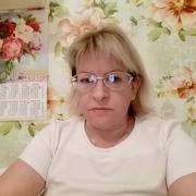 Олава Неуемная, 30, г.Архангельск
