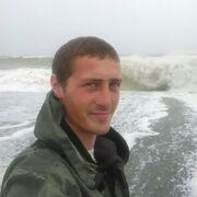 Антон, 28, г.Петропавловск-Камчатский