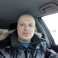 денис, 40 лет, Скорпион, Москва