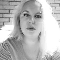 Анастасия, 30 лет, Близнецы, Киев
