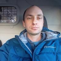 Andrei, 34 года, Рак, Волгоград