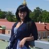 Ирина, 45, г.Орехово-Зуево