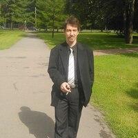 Константин, 42 года, Стрелец, Санкт-Петербург