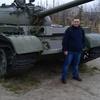 aleksey, 31, Pangody