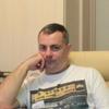 Евгений, 41, г.Краснодар