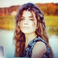 Марина, 27 лет, Лев, Оренбург