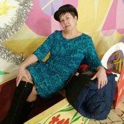 Анна, 50, г.Кузнецк