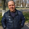 Nikolay, 21, Kakhovka