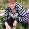 Татьяна, 34, г.Гусиноозерск