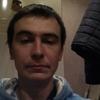 Олег, 32, г.Селидово