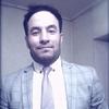 хусейн, 34, г.Душанбе