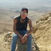 Тим, 19, г.Ашкелон