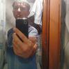 cергей, 37, г.Саратов