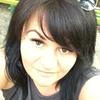Татьяна, 41, г.Lisbon