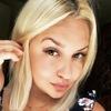 Алиса, 27, г.Симферополь