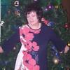 Татьяна Бабенко (Чучв, 62, г.Темиртау