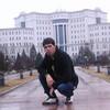 АлИчОн, 28, г.Душанбе