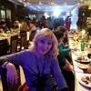 Marina, 46, г.Новороссийск