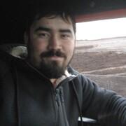 Равиль, 27, г.Муслюмово