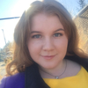 мила, 23, г.Саратов