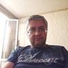 Евгений, 40, г.Чугуев