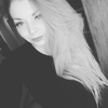 Ольга, 22, г.Волгоград